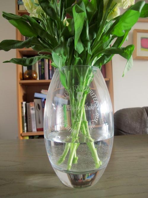 Best vase EVER